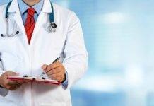 sanita-parabiago-posti-esauriti-medici-pazienti-rivolta
