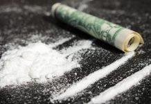 mafia-e-droga-lonate-pozzolo