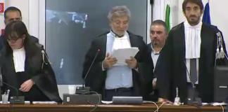 ndrangheta-125-condanne-al-maxi-processo-aemilia