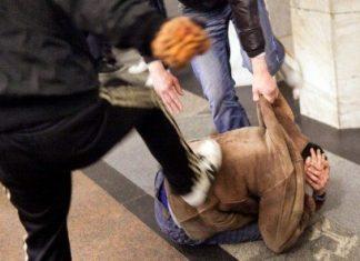Pizzaiolo tunisino picchiato con spranghe di ferro: due assolti
