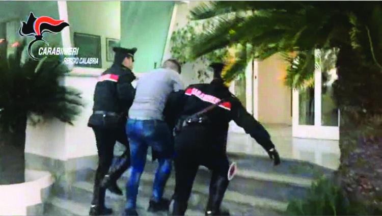 cronaca-arrestato-il-re-della-droga-nellaltomilanese