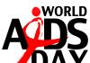 giornata mondiale aids