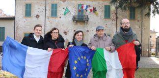 incontro pubblico casa giacobbe francia italia magenta