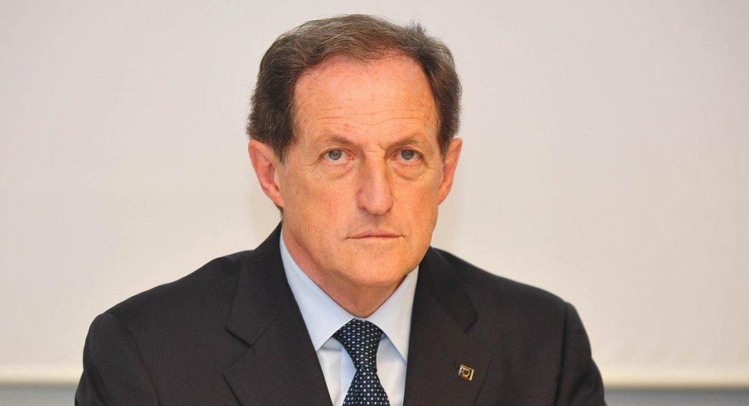 Mario Mantovani